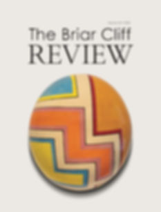 2020-BCReviewCover.jpg