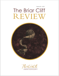 The 30th Review