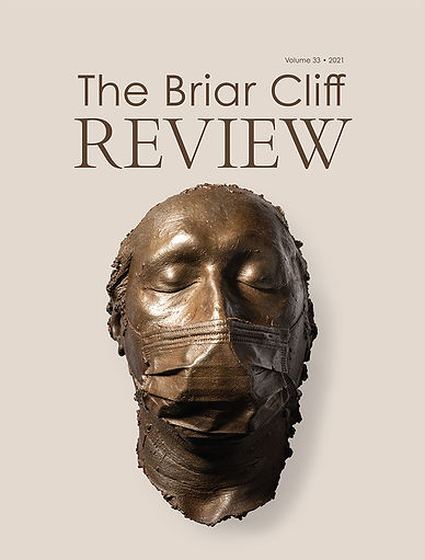 2021-BCReviewCover.jpg
