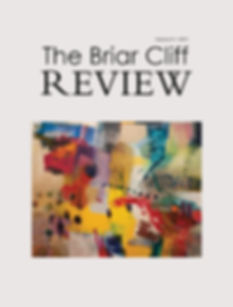 2019-BCReview-Cover.jpg