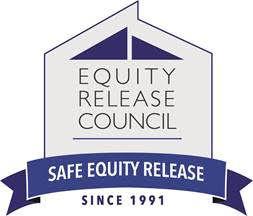 equity release.jpg