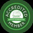 New Leaf Advice Guarantee Logo (002).png