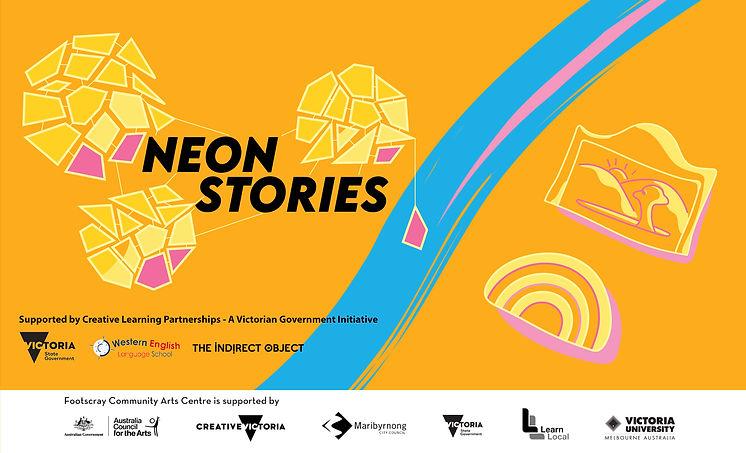 Neon Stories still film crop.jpg