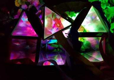 Kaleidoscope Viewer Workshop