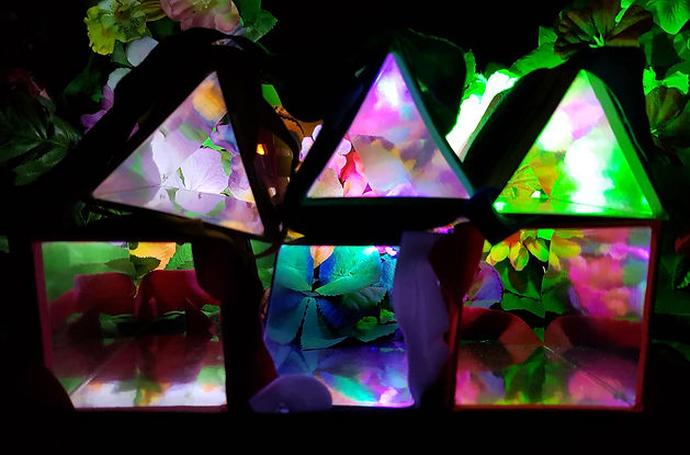 10.2 KALEIDOSCOPE VIEWER WORKSHOP.jpg