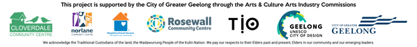 LOGO ATTRIBUTION FOOTER 3.png
