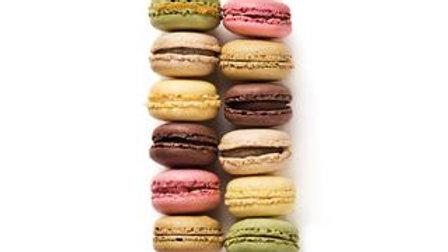 Macaron(6)