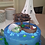 Thumbnail: Custom Cakes by Julana(1 Tier)Deposit