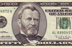 $50.00