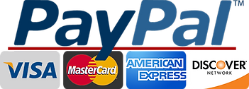 We-Accept-All-Major-Credit-Cards-Paypal-
