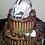 Thumbnail: Cakes by Julana (Tier 2)
