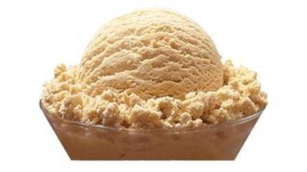 Icecream (pint)