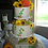 Thumbnail: Cakes By Julana(Wedding Set One)Deposit