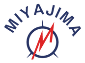 miyajima_logo.png