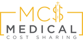 mcs-medical-cost-sharing-logo-primary.pn