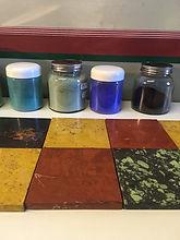 5-Samples & pigments.jpg