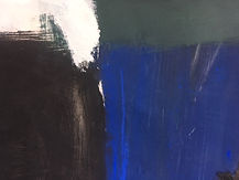 12.Painting on paper 1999.jpg