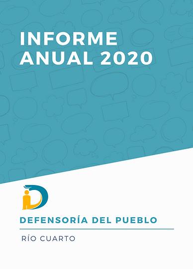IA 2020.png