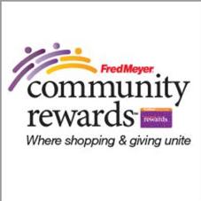 FM-CommunityRewards