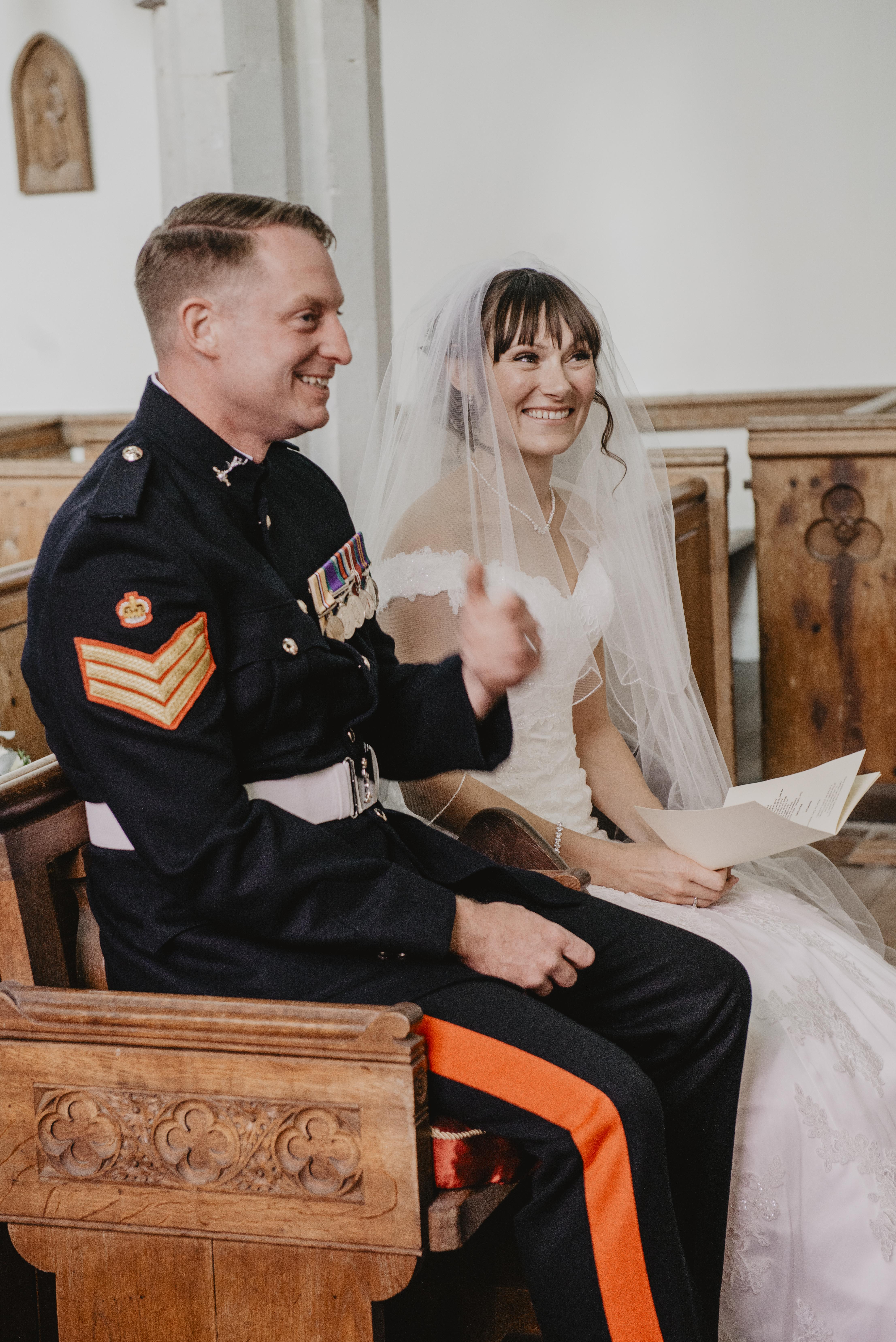 Penny & Mick's Wedding-141