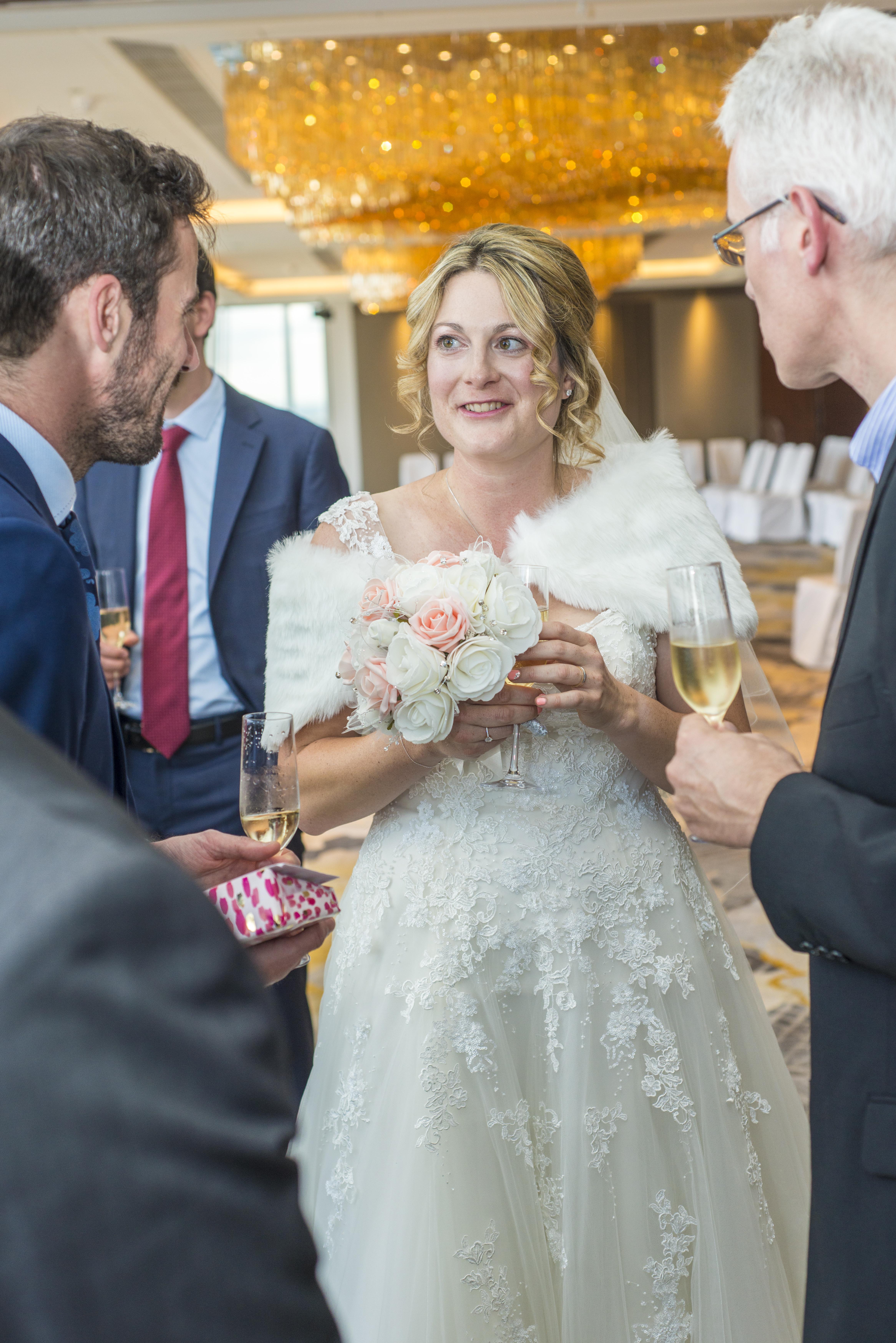 Chiara and Chengez's Wedding (126 of 240