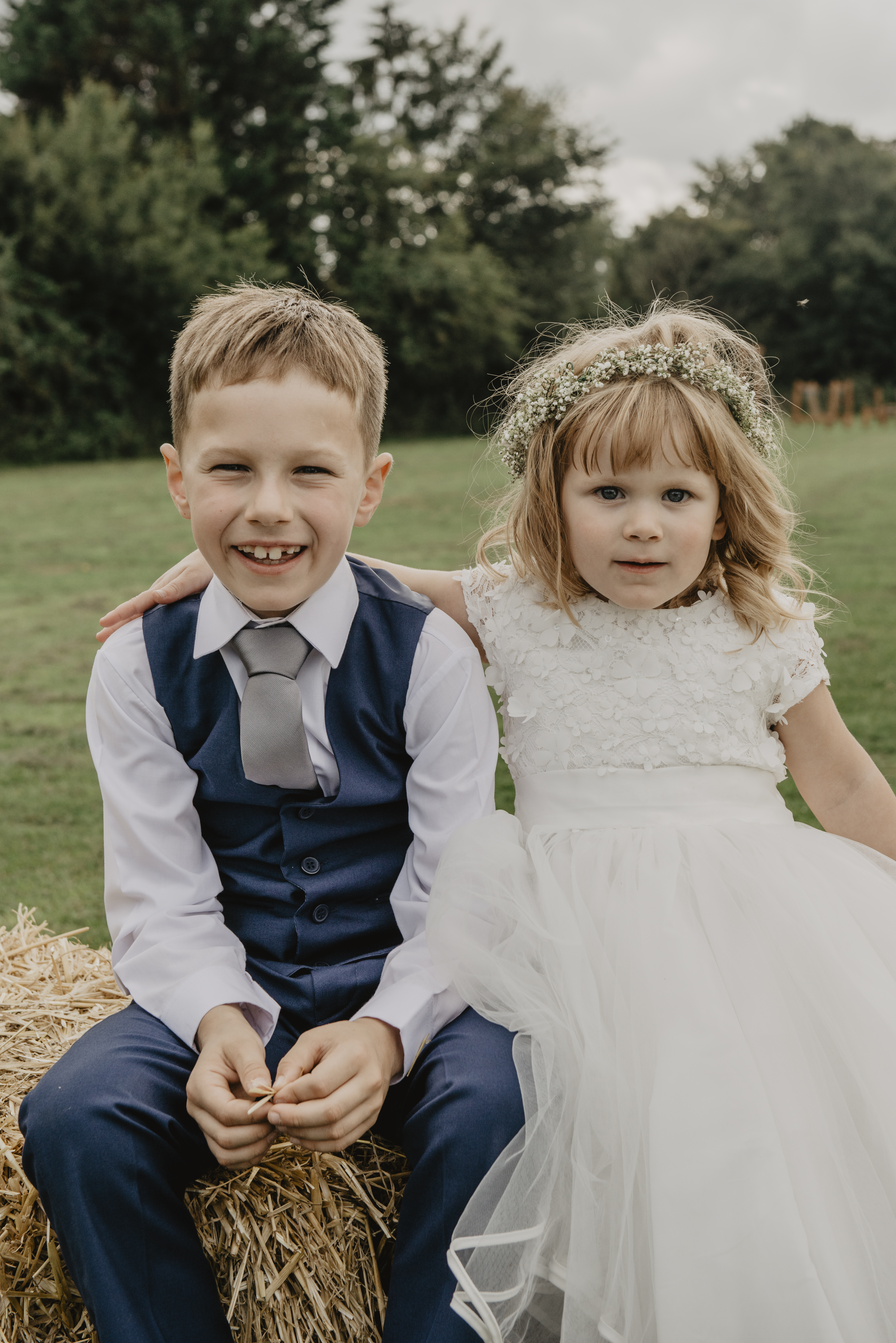 Penny & Mick's Wedding-238
