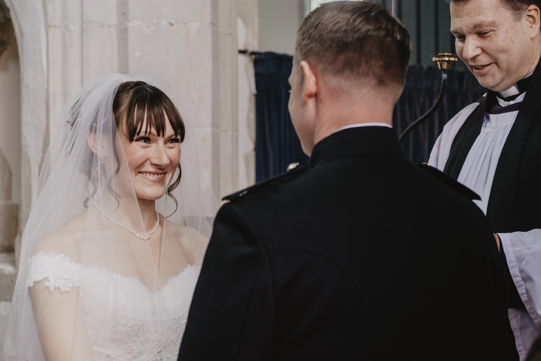 Penny & Mick's Wedding-124