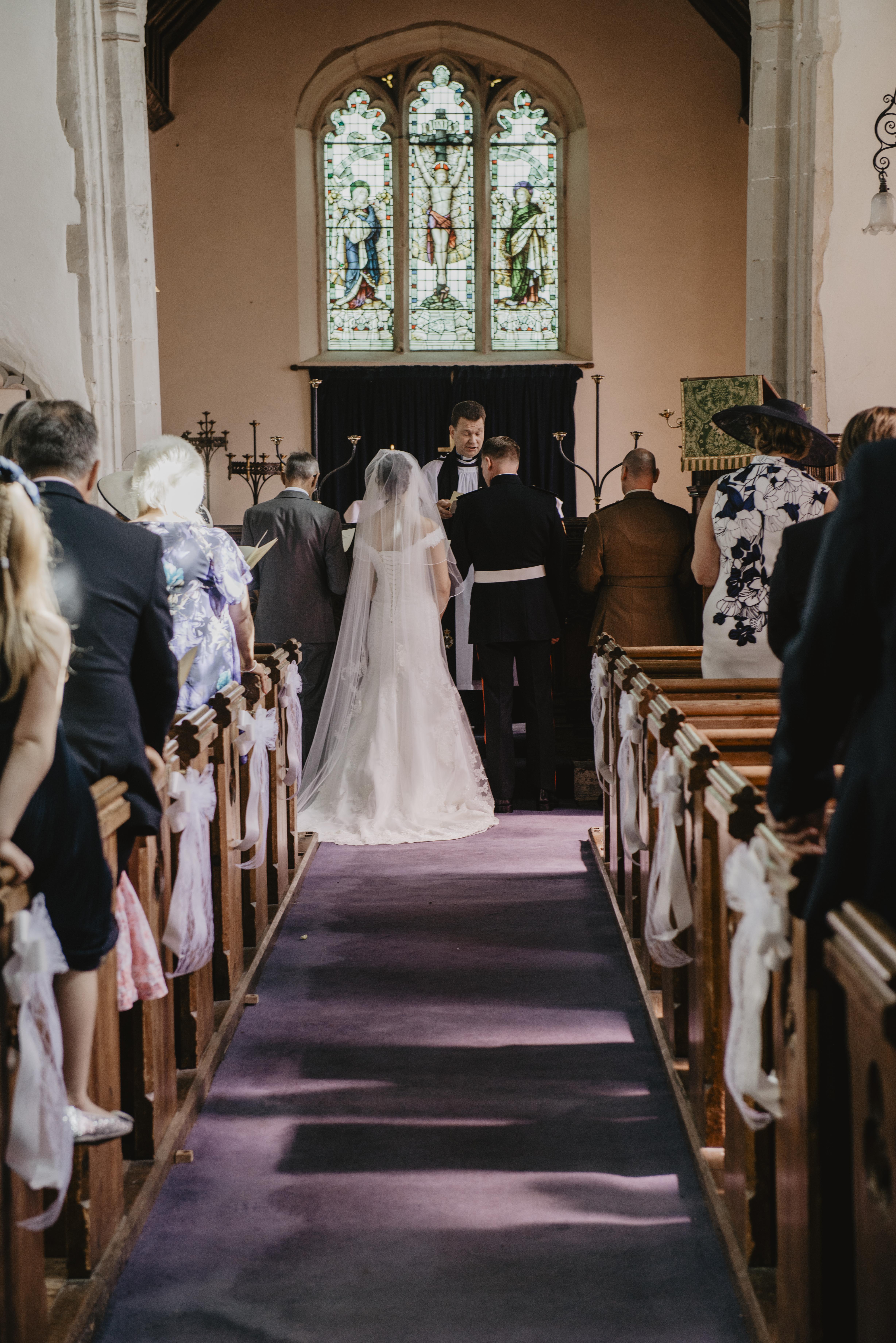 Penny & Mick's Wedding-115