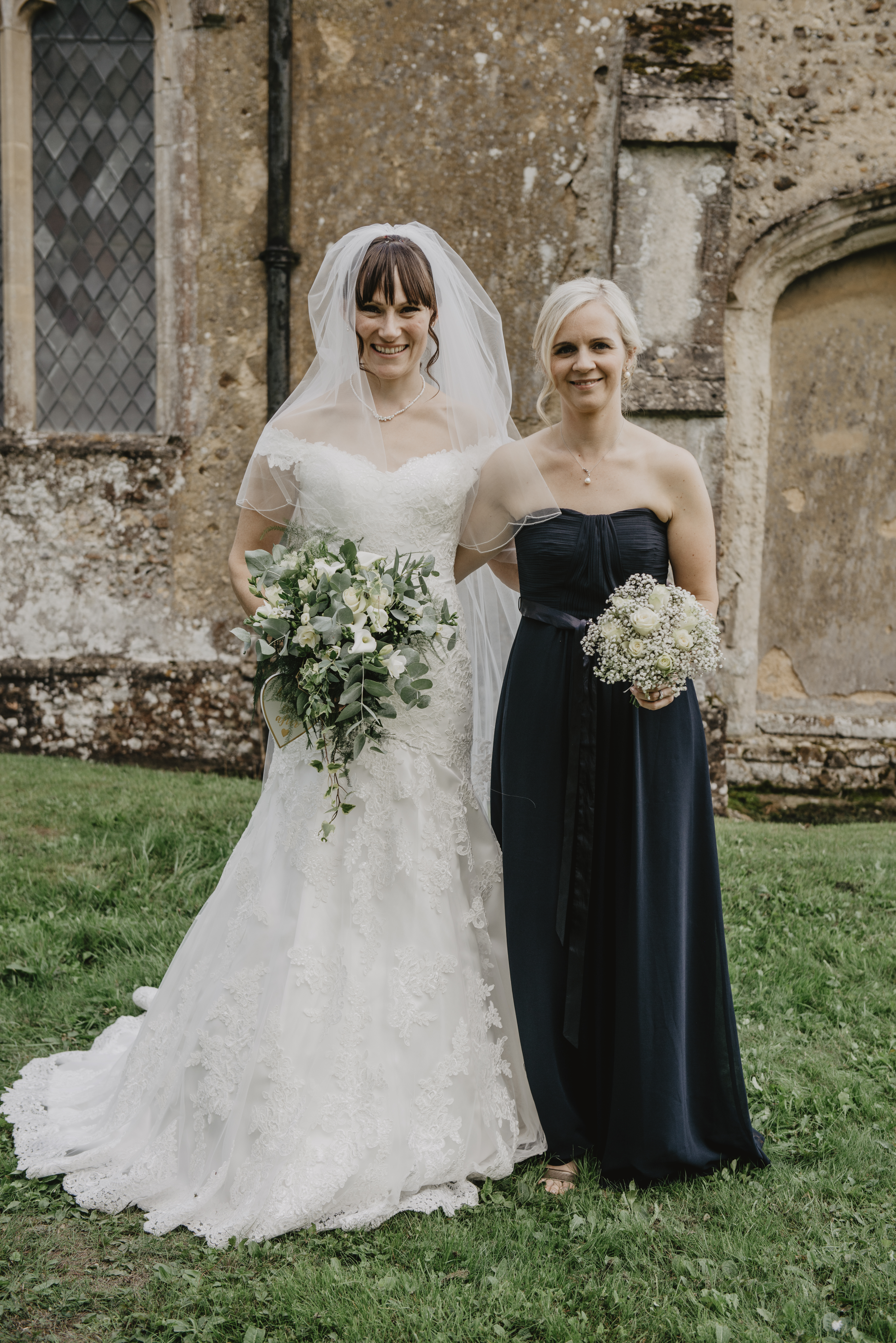 Penny & Mick's Wedding-191
