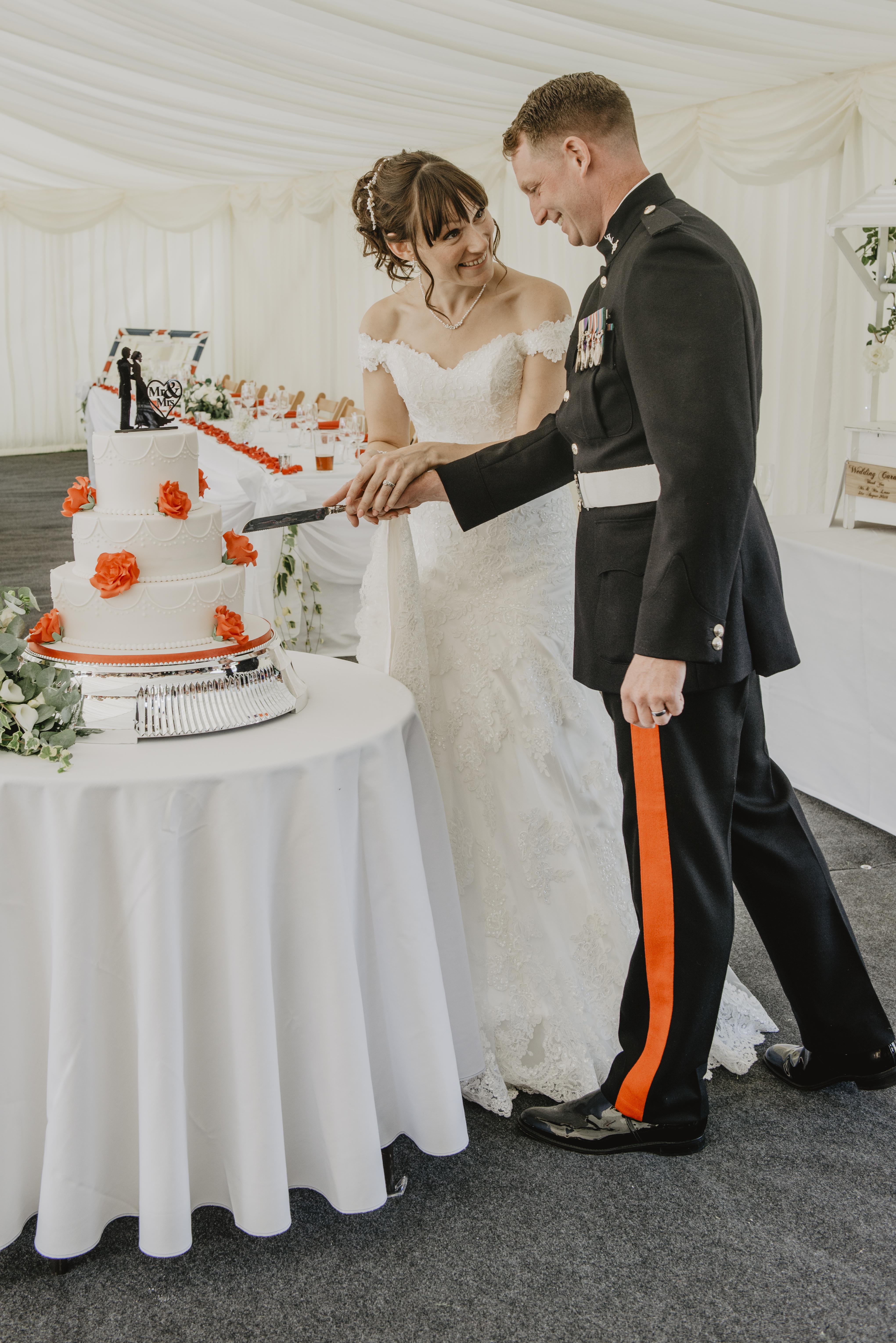 Penny & Mick's Wedding-255