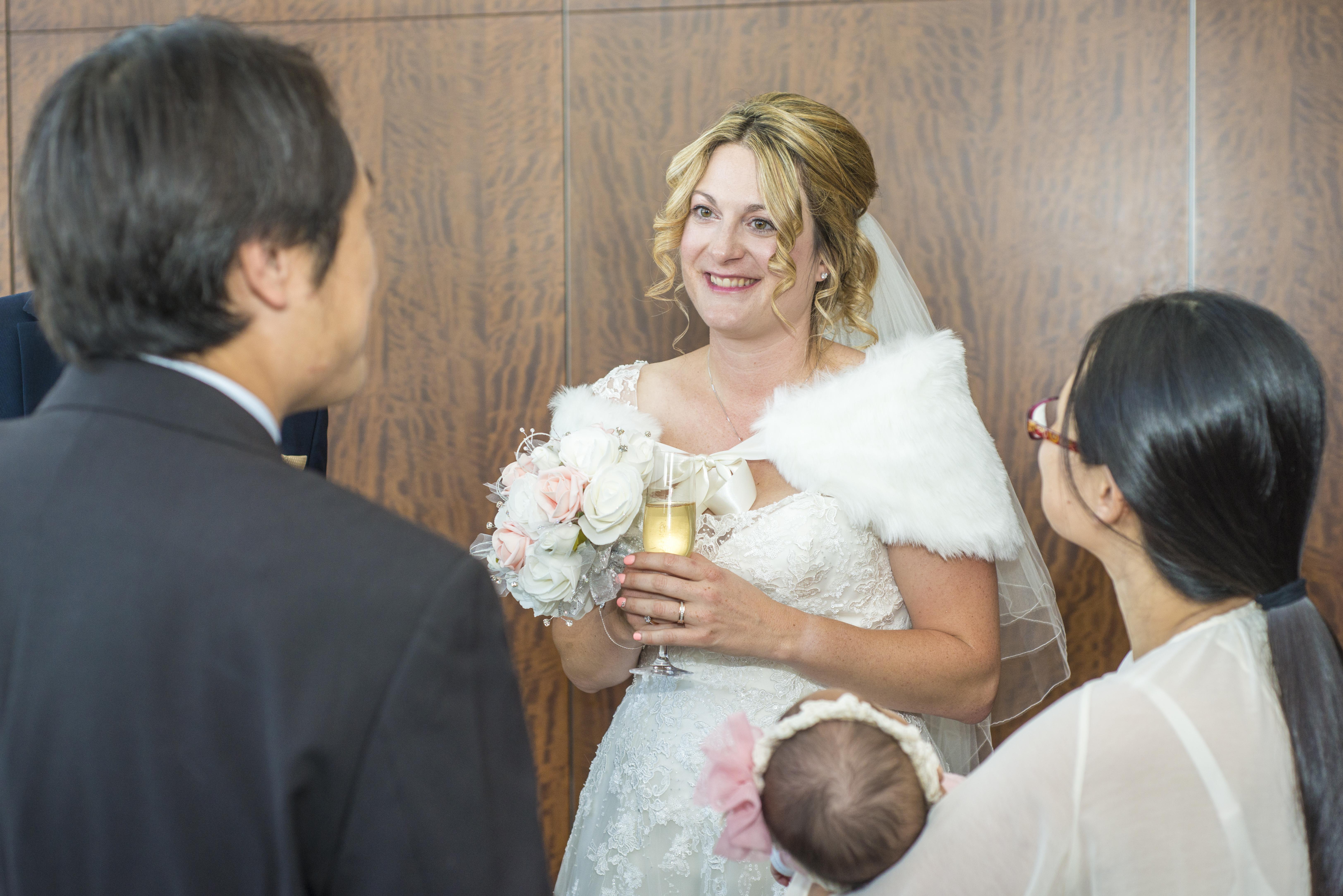 Chiara and Chengez's Wedding (136 of 240