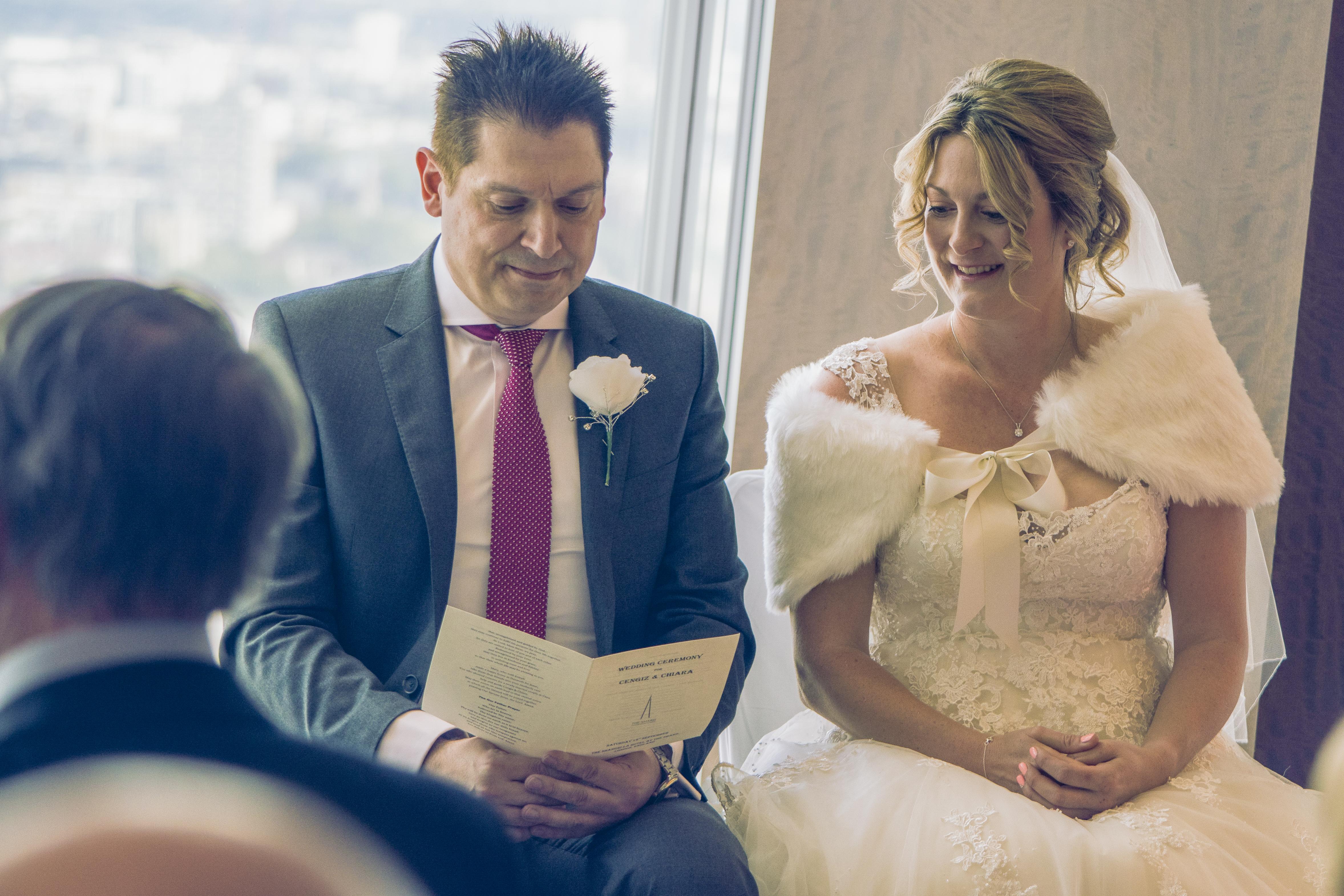 Chiara and Chengez's Wedding (57 of 66).