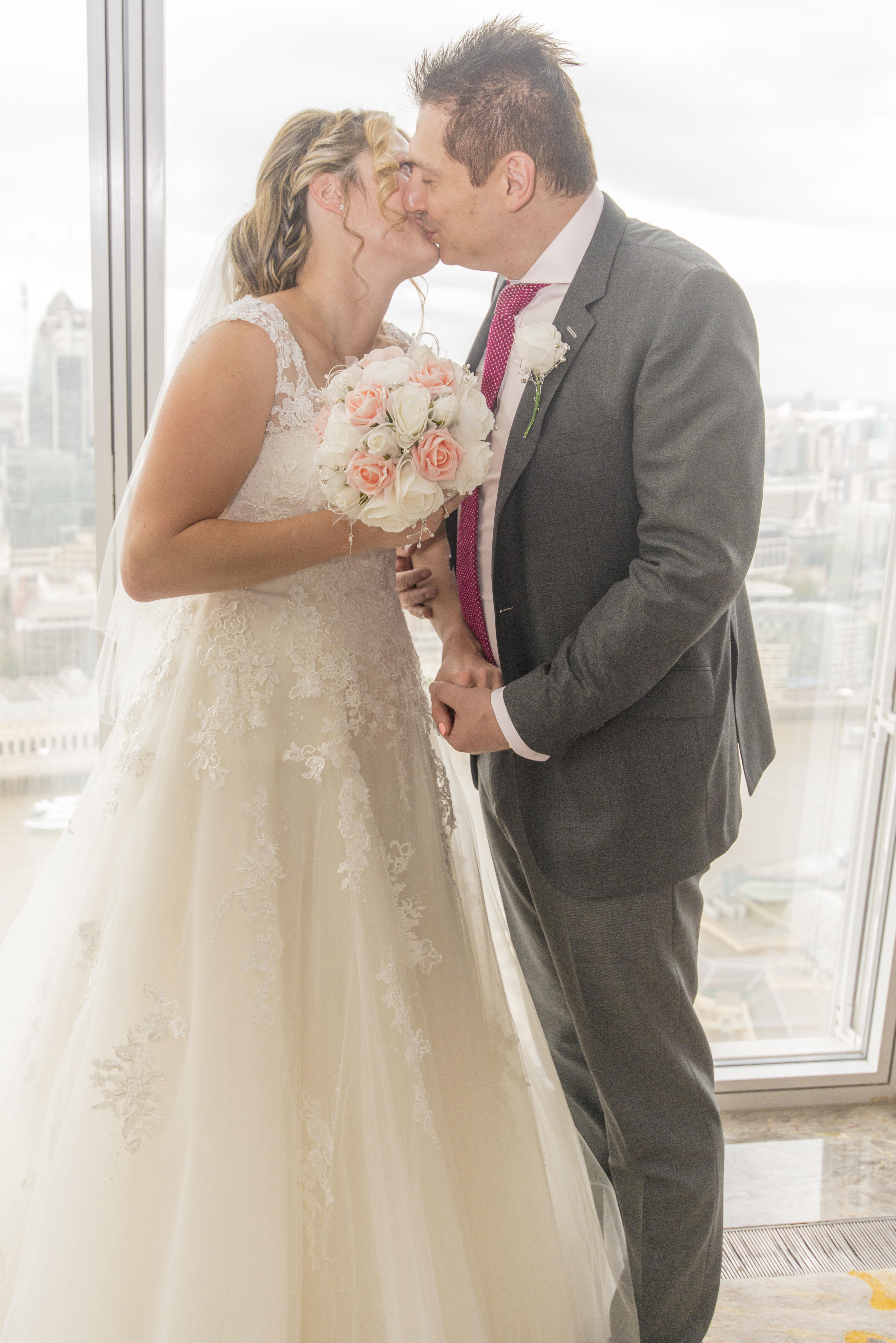 Chiara and Chengez's Wedding (164 of 240