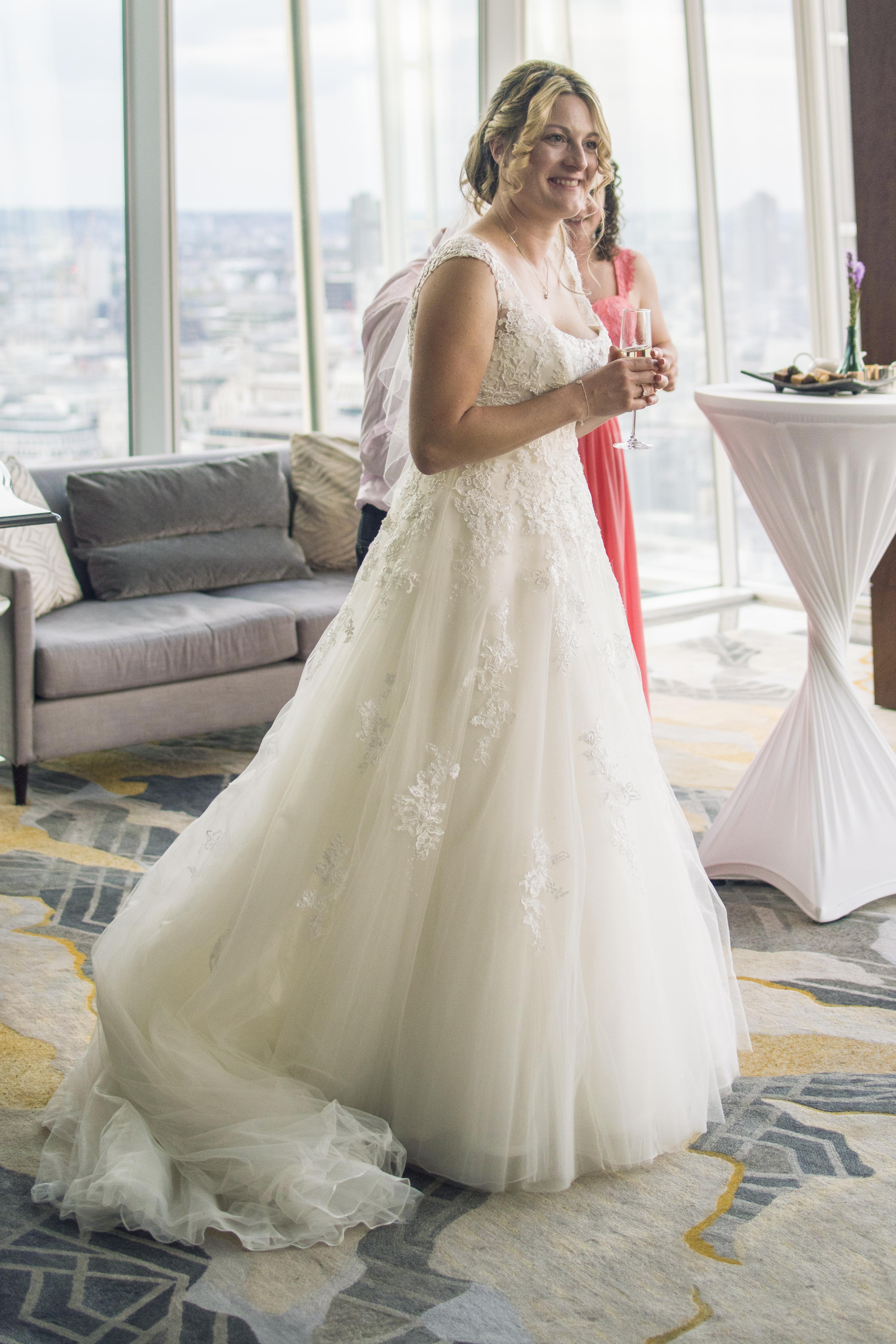 Chiara and Chengez's Wedding (50 of 66).