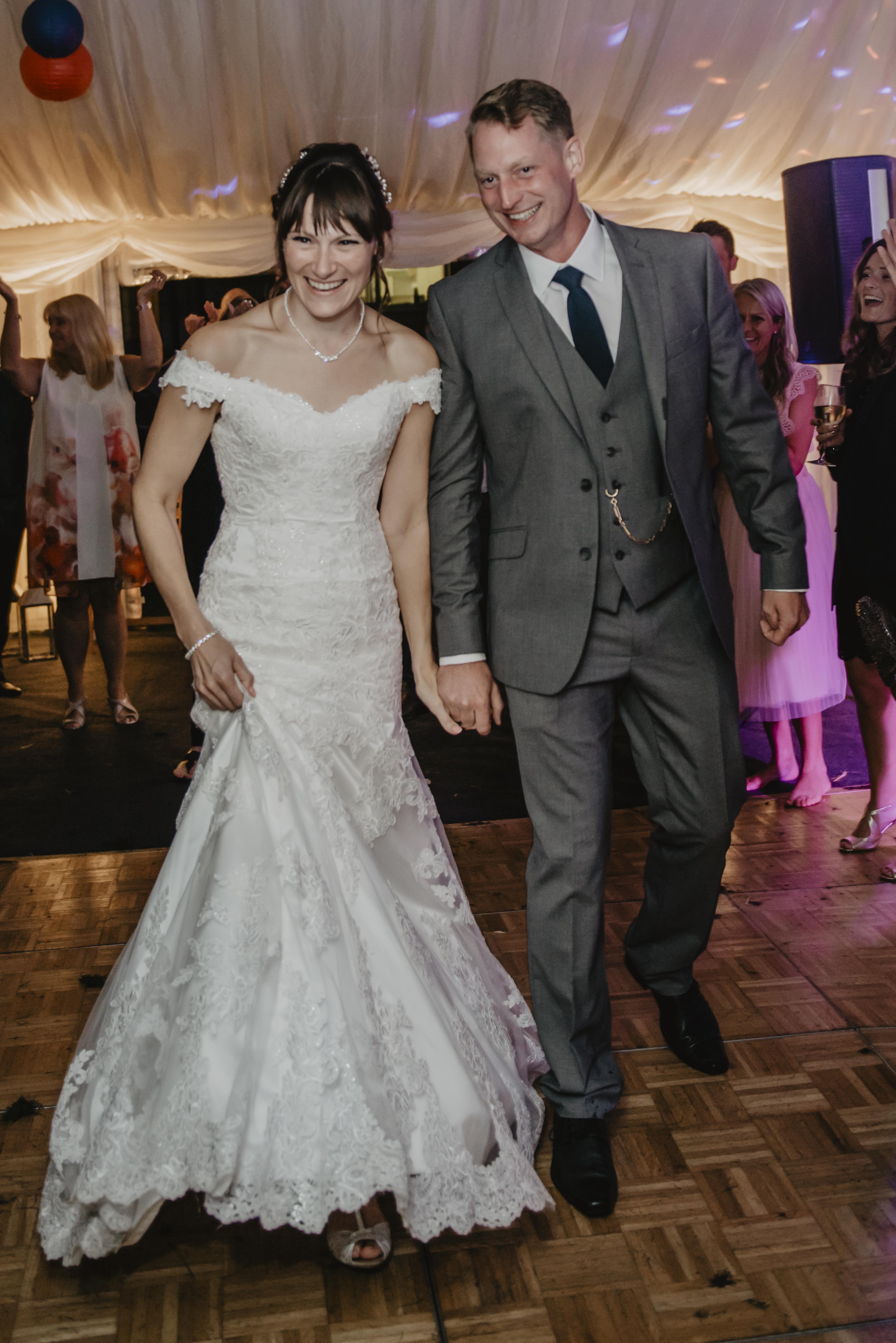 Penny & Mick's Wedding-339