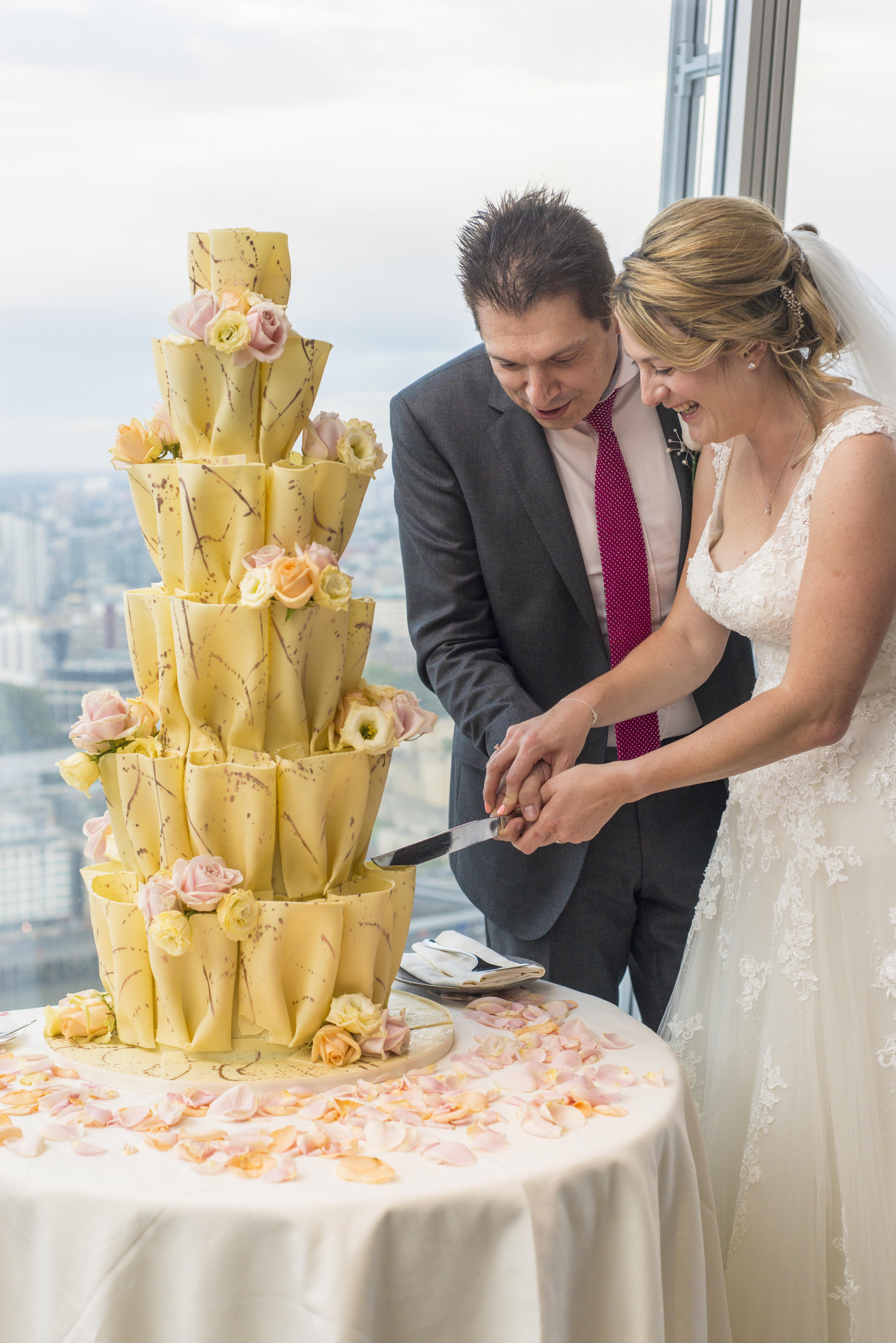 Chiara and Chengez's Wedding (202 of 240