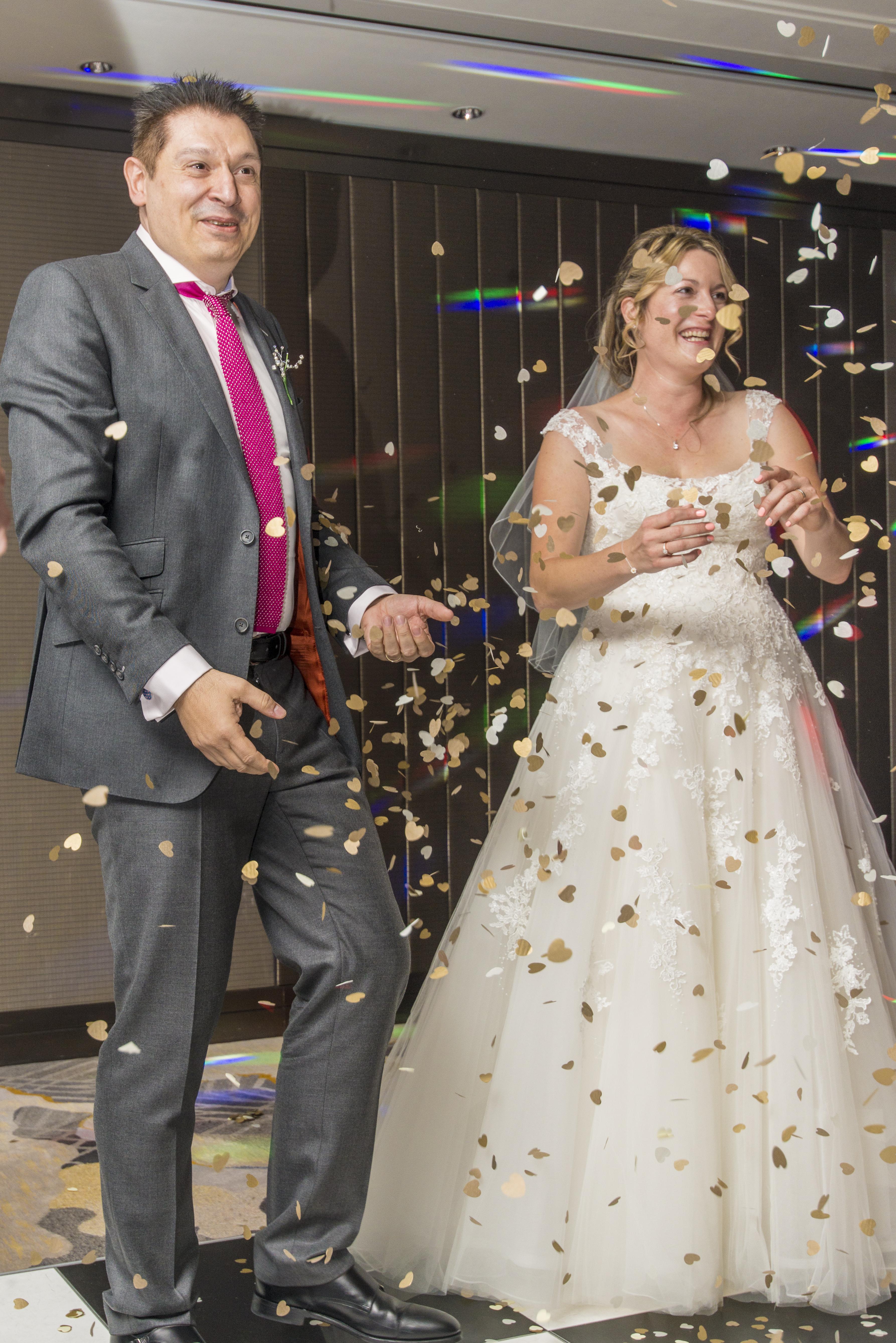Chiara and Chengez's Wedding (219 of 240