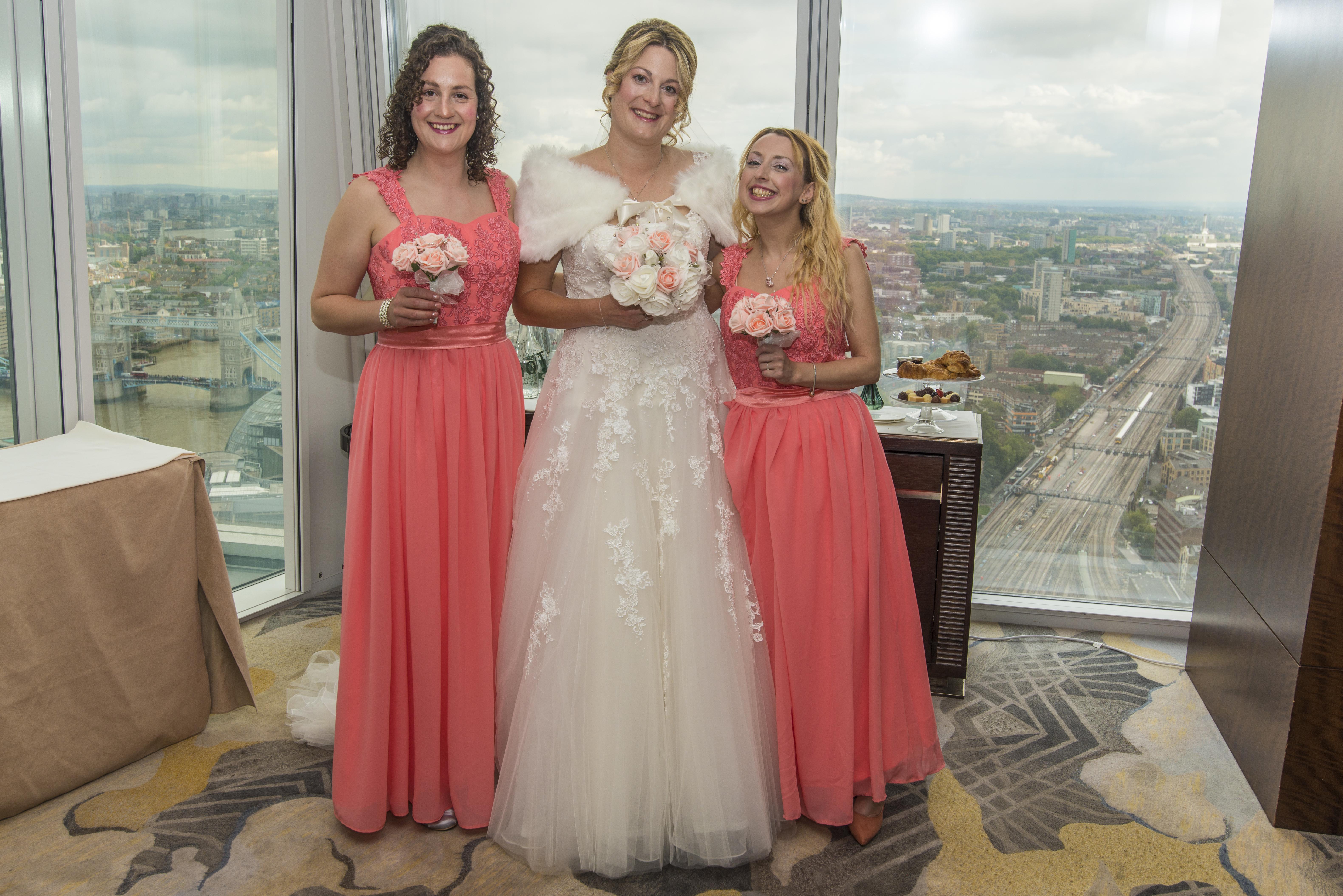 Chiara and Chengez's Wedding (74 of 240)