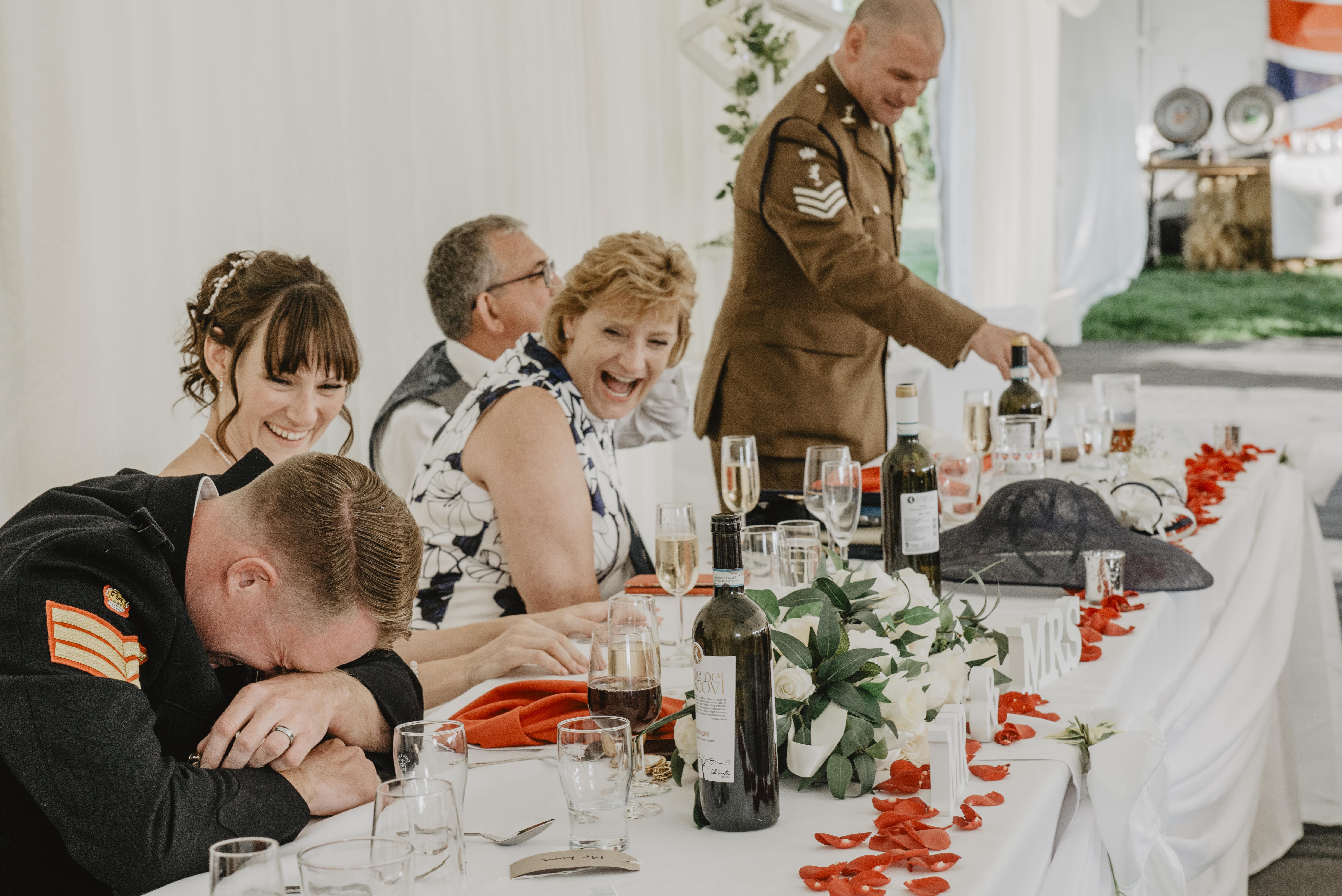 Penny & Mick's Wedding-279