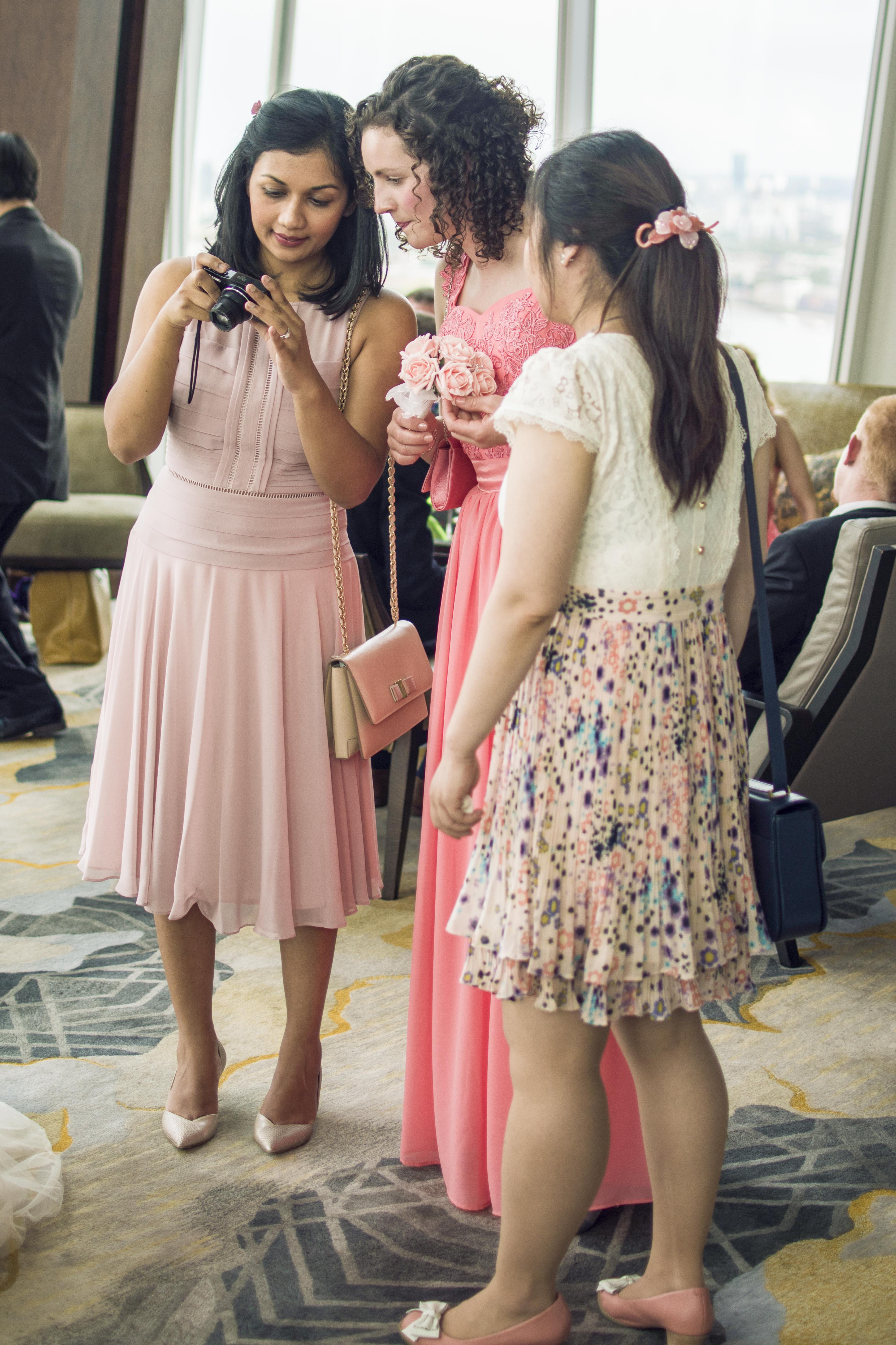 Chiara and Chengez's Wedding (35 of 66).