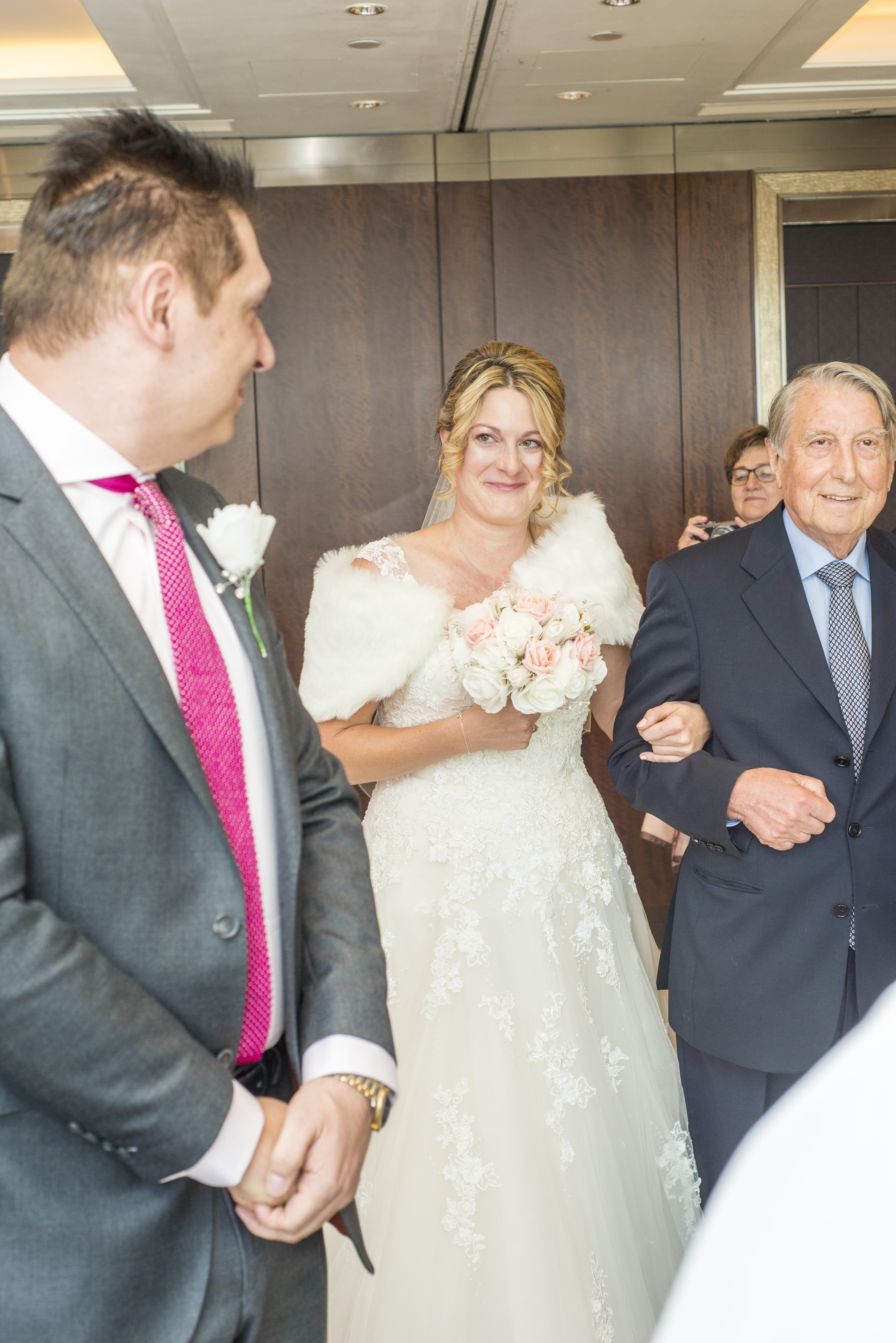 Chiara and Chengez's Wedding (89 of 240)