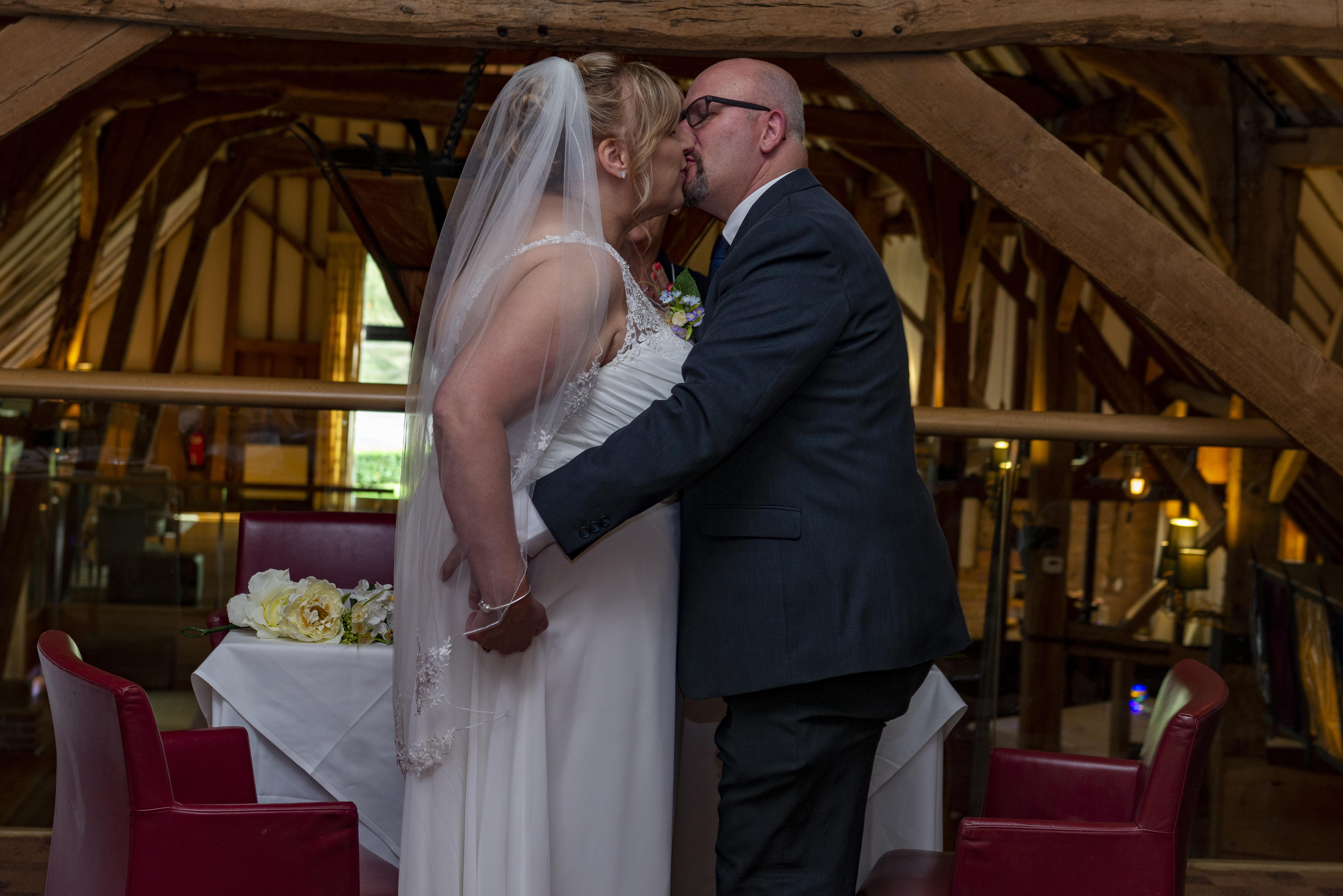 Sarah & Ian Wedding-53