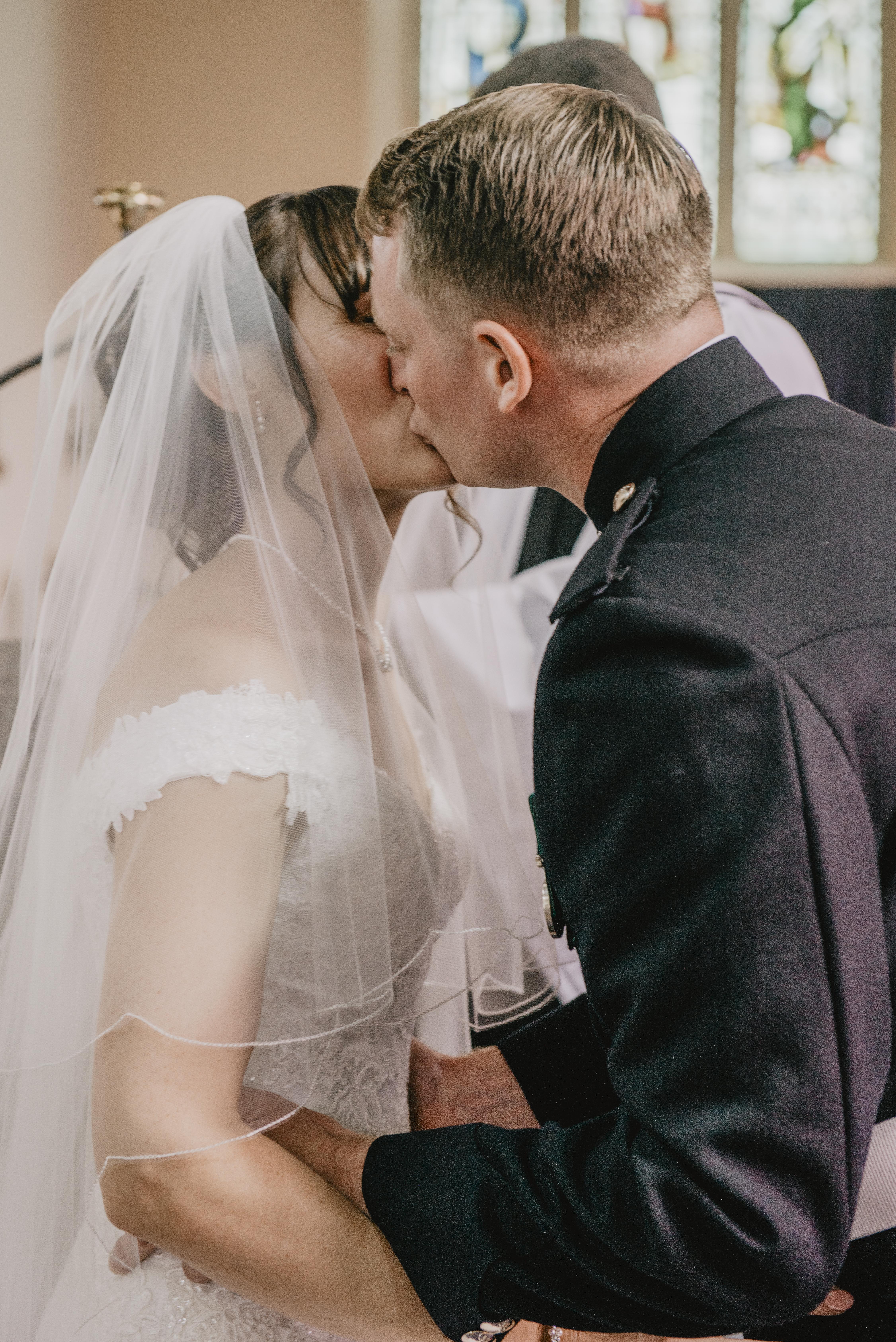Penny & Mick's Wedding-131