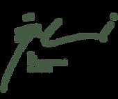 li_web logo green.png