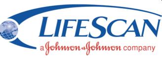 Lifescan.png