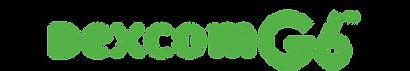 Dexcom+G6+Logo+Green-01.png