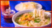 NoodleSoup.png
