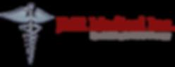 JMR_Medical_Logo.png