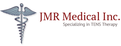 JMR_Medical_Logo.png