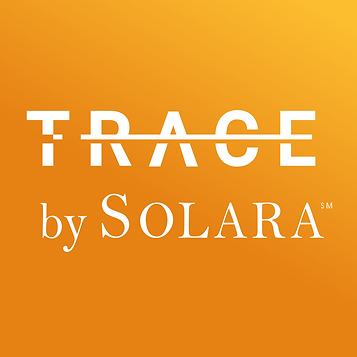 Trace.png